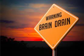 Brain Drain.jpg